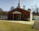 , 7770 Wilson Rd, Wilmer, Alabama, 36587